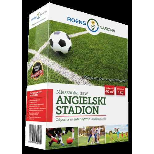 Angielski Stadion 0,5kg