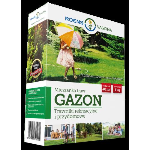 Gazon 0,1kg