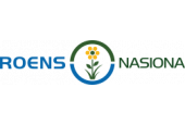 Zachodniopomorska Firma Nasienna Roens Nasiona